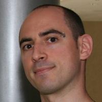 Stéphane Épardaud